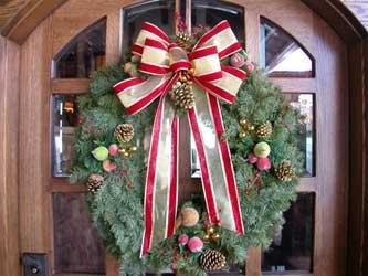 wreathfront.jpg